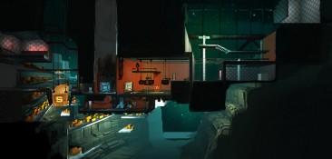 rochard-screenshot