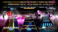 Rock-Band-3_10