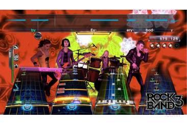 Rock-Band-3_14
