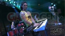 Rock-Band-3_3