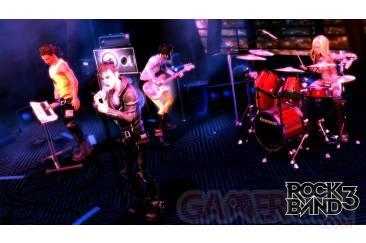 Rock-Band-3_7