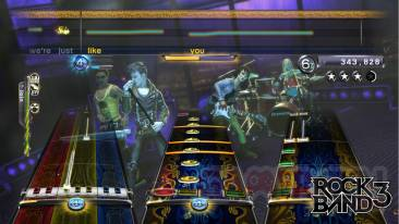 Rock-Band-3_8