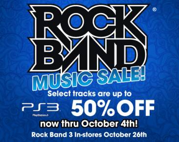 rock_band_ban_discount_ps3_dlc