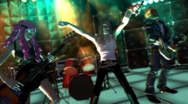 rockband12