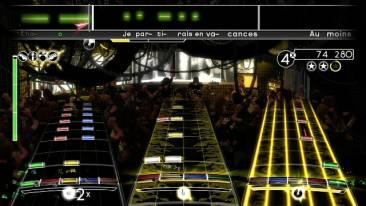 rockband1mini