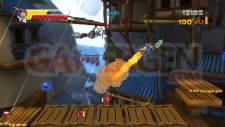 rocket_knight_09042010_02