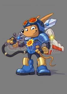 rocket_knight_09042010_14