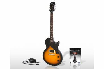 rocksmith-bundle-pack-guitare-epiphone-les-paul-junior-10062011