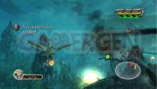 Le_Royaume_Ga_Hoole_legende_Gardiens_screenshots_15102010_003