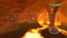 Le_Royaume_Ga_Hoole_legende_Gardiens_screenshots_15102010_008