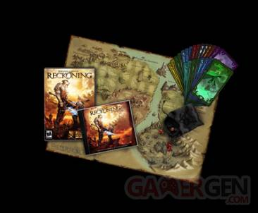 Les-Royaumes-d-Amalur-Reckoning-Image-Special-Edition
