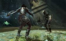 Les Royaumes dfAmalur Reckoning DLC 21.03 (2)