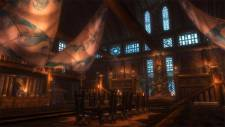 Les Royaumes dfAmalur Reckoning DLC 21.03 (3)