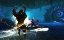 Les Royaumes dfAmalur Reckoning DLC 21.03 (4)