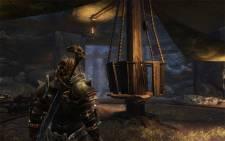 Les Royaumes dfAmalur Reckoning DLC 21.03 (5)