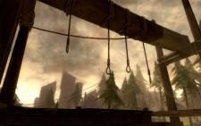 Les Royaumes dfAmalur Reckoning DLC 21.03 (7)