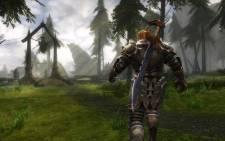 Les Royaumes dfAmalur Reckoning DLC 21.03 (8)