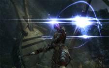 Les Royaumes dfAmalur Reckoning DLC 21.03 (9)