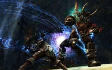 Les Royaumes dfAmalur Reckoning DLC 21.03