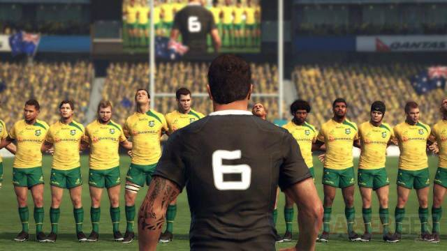 Rugby-Challenge-2_08-05-2013_screenshot (6)
