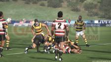 rugby-challenge-image-17062011-003
