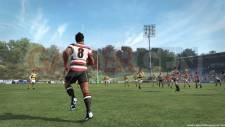 rugby-challenge-image-17062011-004