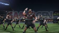 rugby-challenge-image-17062011-005