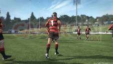 rugby-challenge-image-17062011-007