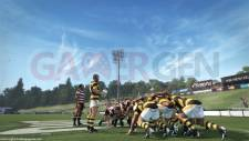rugby-challenge-image-17062011-008