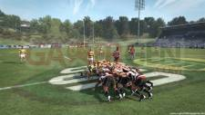 rugby-challenge-image-17062011-010
