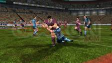 rugby-league-live-screenshot-captures-001