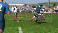 Rugby-World-Cup-2011_26-08-2011_screenshot (2)