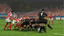 Rugby-World-Cup-2011_26-08-2011_screenshot