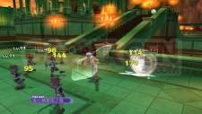 Rune Factory Oceans ps3 fevrier 2011 1
