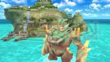 Rune Factory Oceans ps3 fevrier 2011 2