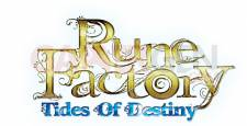Rune-Factory-Tides-of-Destiny-Logo-17-05-2011-01