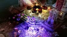 Sacred-3-Image-310812-05