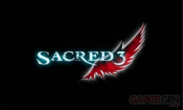 Sacred-3-Logo-080812-01