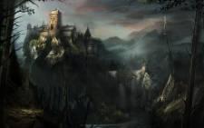 Sacrilegium_screenshot_08062012 (4)