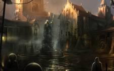Sacrilegium_screenshot_08062012 (5)