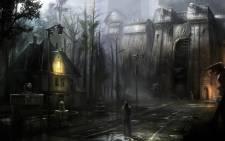Sacrilegium_screenshot_08062012 (6)