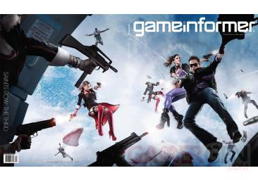 Saints-Row-3-Third_03-03-2011_Gameinformer-1