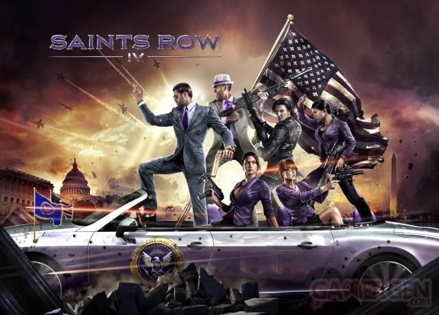 Saints-Row-IV-4_15-03-2013_art