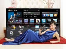 Samsung-TV-LCD-LED-75-Pouces-D9500-Image-01