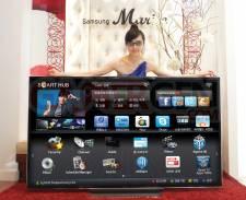 Samsung-TV-LCD-LED-75-Pouces-D9500-Image-02