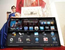 Samsung-TV-LCD-LED-75-Pouces-D9500-Image-03