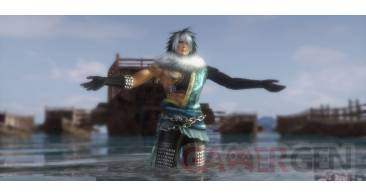 samurai_warriors_3z_051110_02