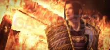 samurai_warriors_3z_051110_03