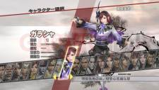 samurai_warriors_3z_051110_09