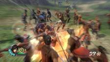 samurai_warriors_3z_051110_10